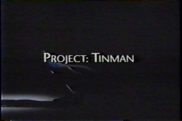 Tinman1