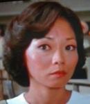Petty Officer 2/C Reiko Onami