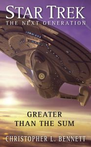 TNG Greater Than the Sum