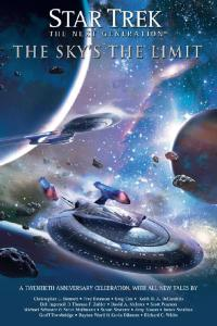 ST:TNG The Sky's the Limit