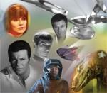 Star Trek Fiction