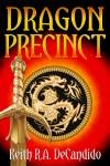 Proof-DragonPrecinct