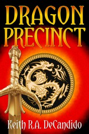 Proof-DragonPrecinct