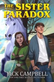 Sister Paradox web