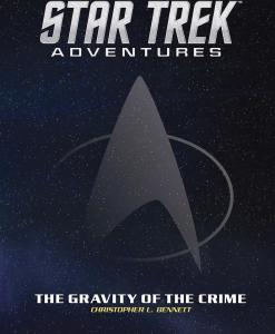 STA_The_Gravity_of_the_Crime