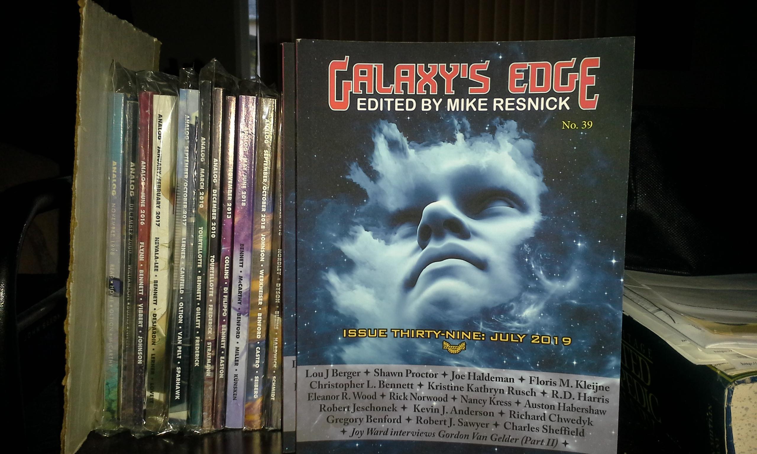 Galaxys Edge 39