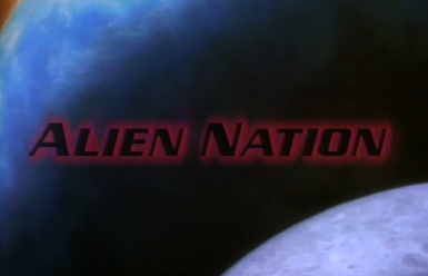 AlienNation-01