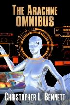 The Arachne Omnibus