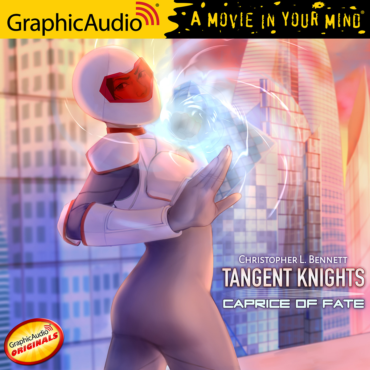 tangent-knights-1-cover